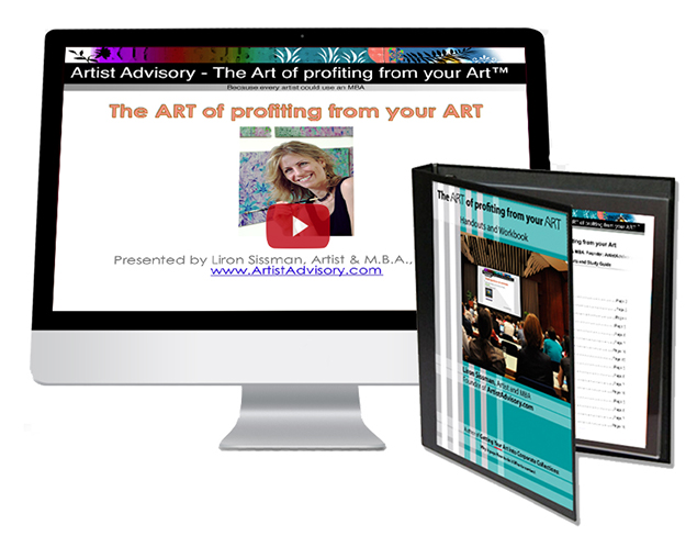 online_art_business_workshop_liron_sissman