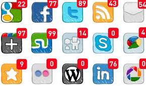 social_media_share_buttons